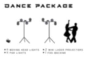 2. Dance Package.jpg