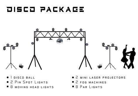 4. Disco Package.jpg