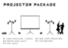 3. Projector Package.jpg