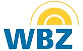 WBZ_Logo_farbig.jpg