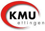 kmuettingen-logo-_edited.jpg