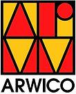 Logo Arwico.jpg