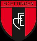 Logo_FC_Ettingen.png