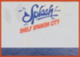 spalshfrontfinal2.jpg