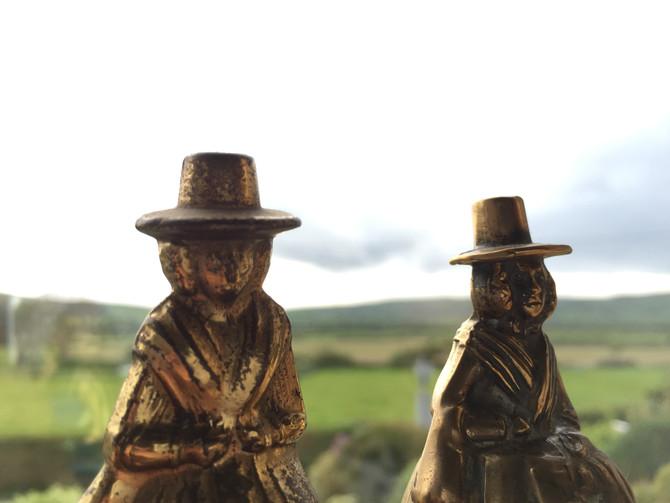 SHELF Wales