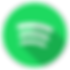 Spotify Logo 2.png