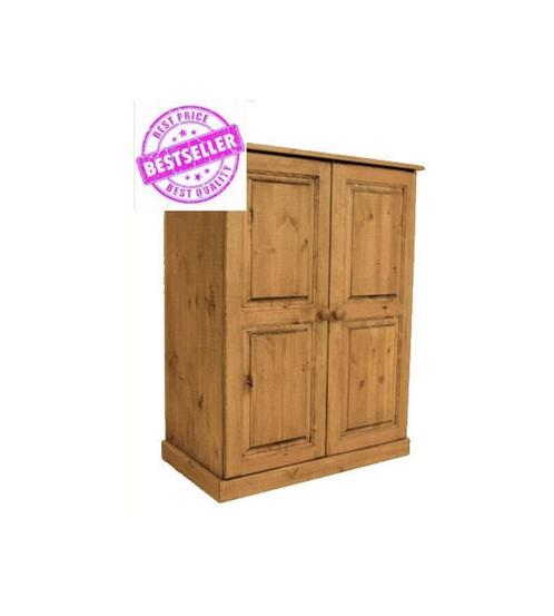 the pine bedroom organization photos used wardrobes with to wardrobe widely kids regard furniture antique storage consortium vintage