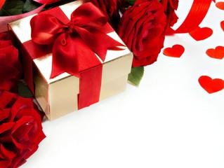 Valentines sweetness....