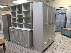 Dresser and wardrobe.jpg