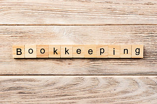 bookkeeper Cornwall - Cornwall bookkeeping service