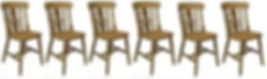 chair set.JPG