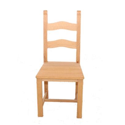 Breton chair