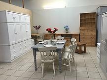 Wardrobe & table. chairs.jpg