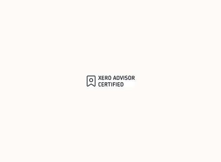 Xero bookkeeper Cornwall