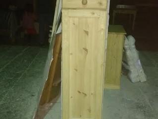 Bespoke furniture at factory prices