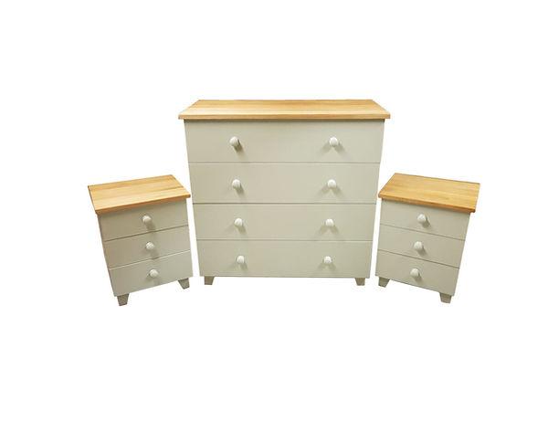 furniture set.jpg