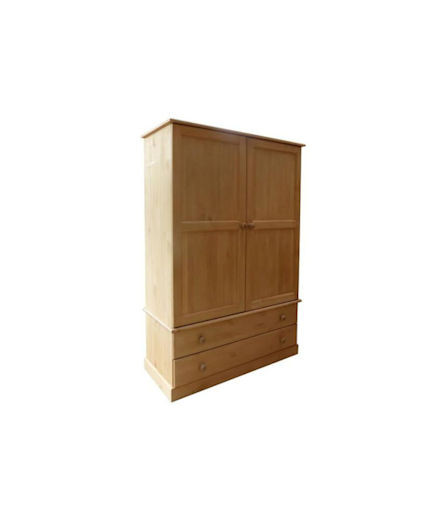 pine furniture cornwall