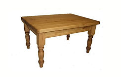 longrock coffee table.jpg