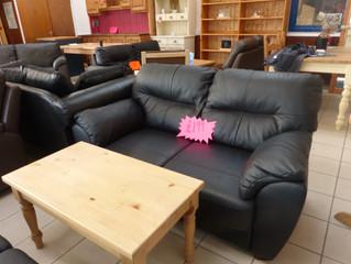Bargain sofas