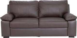 Sofas sofas sofas!
