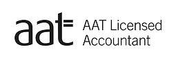 Cornwall accountant
