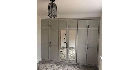 grey fitted wardrobe.jpg