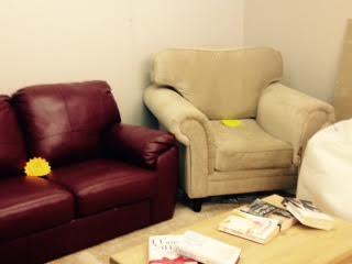 cheap sofa Cornwall