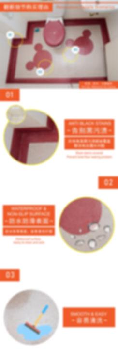 En Multi Coat 1 Colour & 2 Colour_Artboa