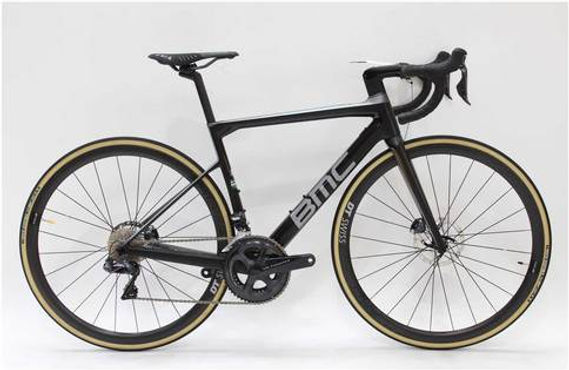 bmc-teammachine-slr01-disc-one-2018-road