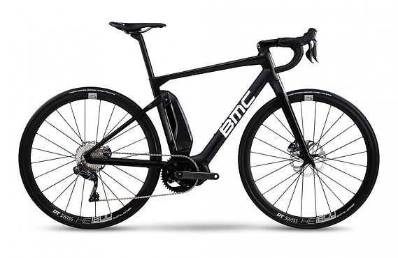 BMC-Alpenchallange-AMP-Road-One-2020-ner