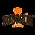 Logo_Susazo%CC%81n__Gourmet__-_Blanco-re