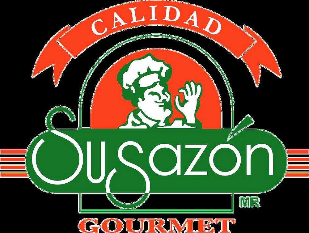 Logo de Susazón