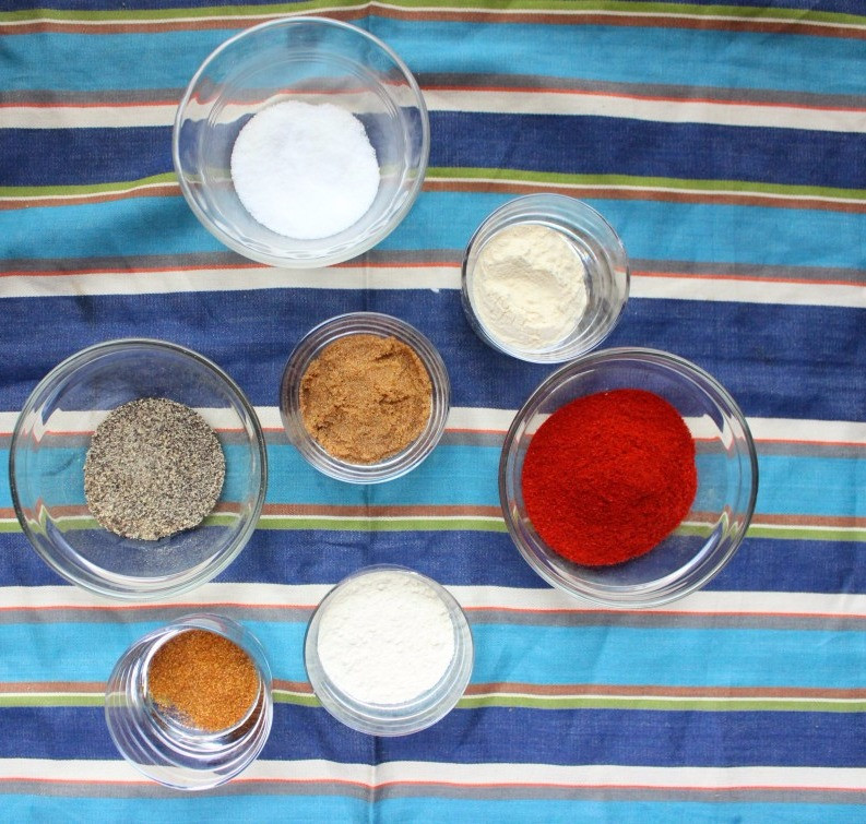 Filete Mignon con Esparragos y en Salsa de Vino Tinto Tradicional