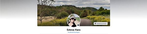 Banner Esteva Hara face.jpg