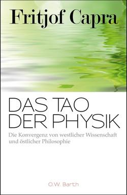 tao physik