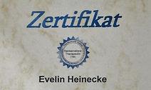 Zertifikate hypnose (2).JPG