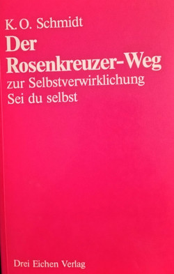 Rosenkreuzer