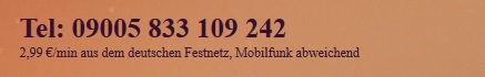Telefonnummer D 09005 tantao.jpg