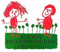 EEL logo.jpg
