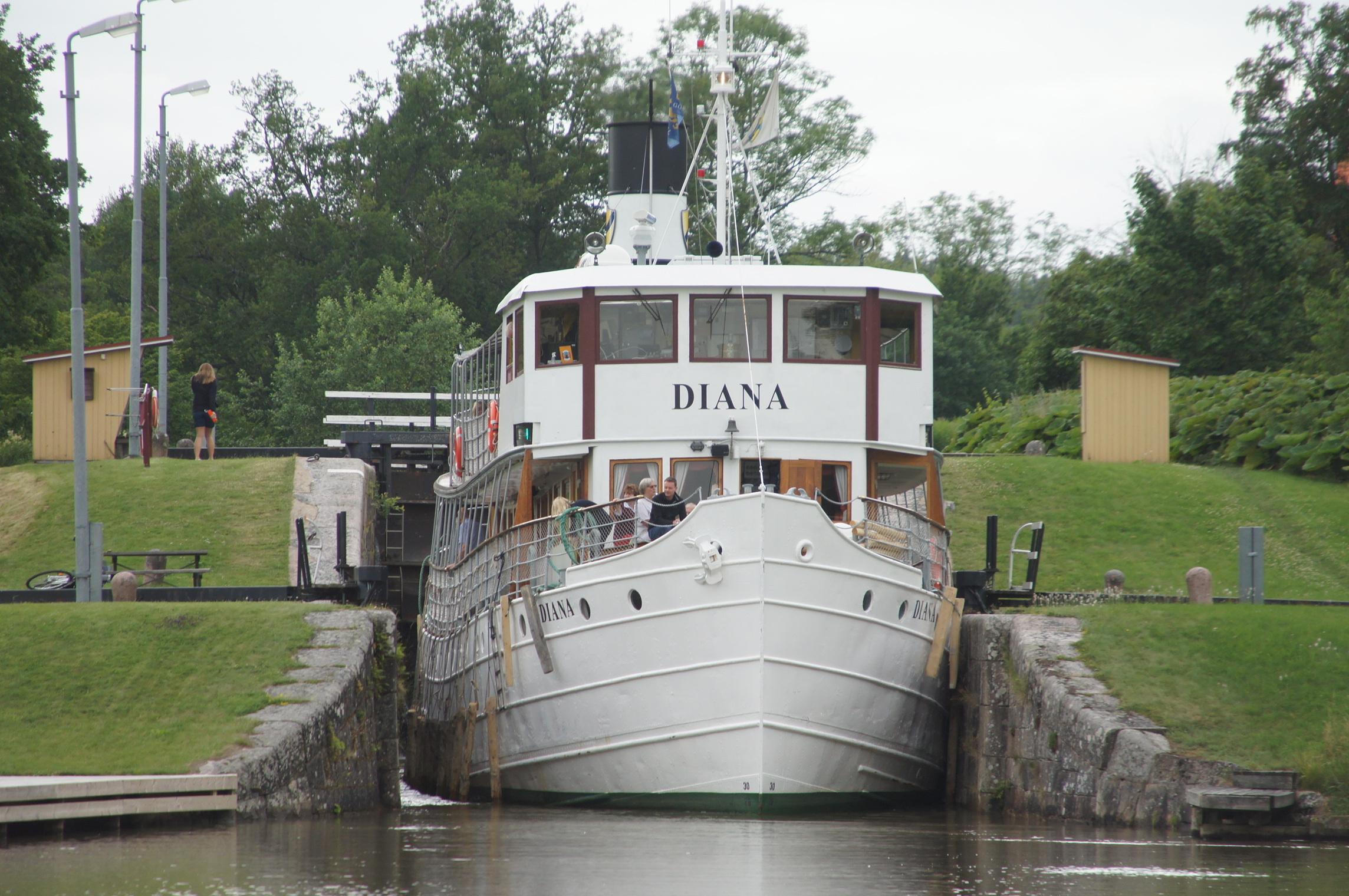 DSC07282