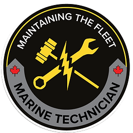 Martine-Technicians-Badge.png
