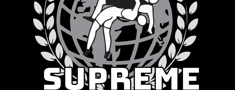 Wrestling-Logos.png
