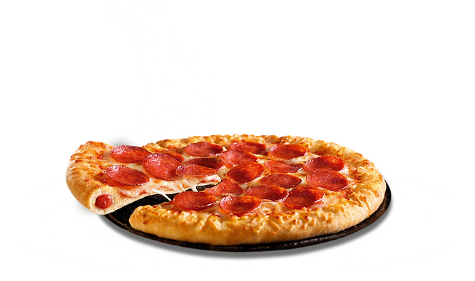 pizza-png-3.png
