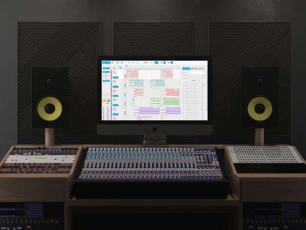 Audioworks Technologies