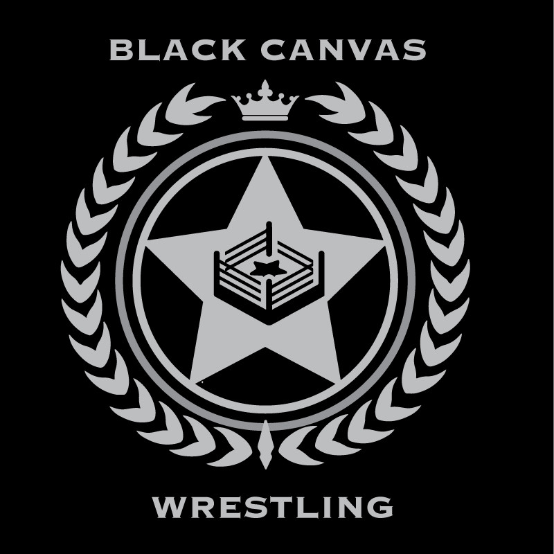 Black-Canvas-Wrestling.jpg