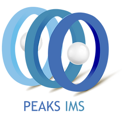 PEAKS-IMS-Logo-1-(with-text).png