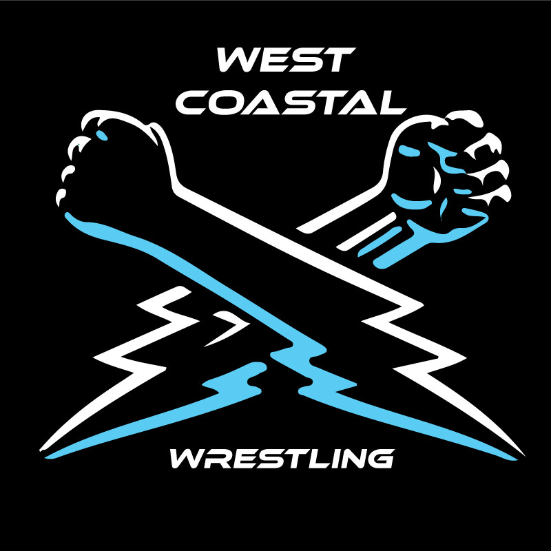 West-Coastal-Wrestling.jpg