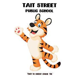 Tait-School-Logo.jpg