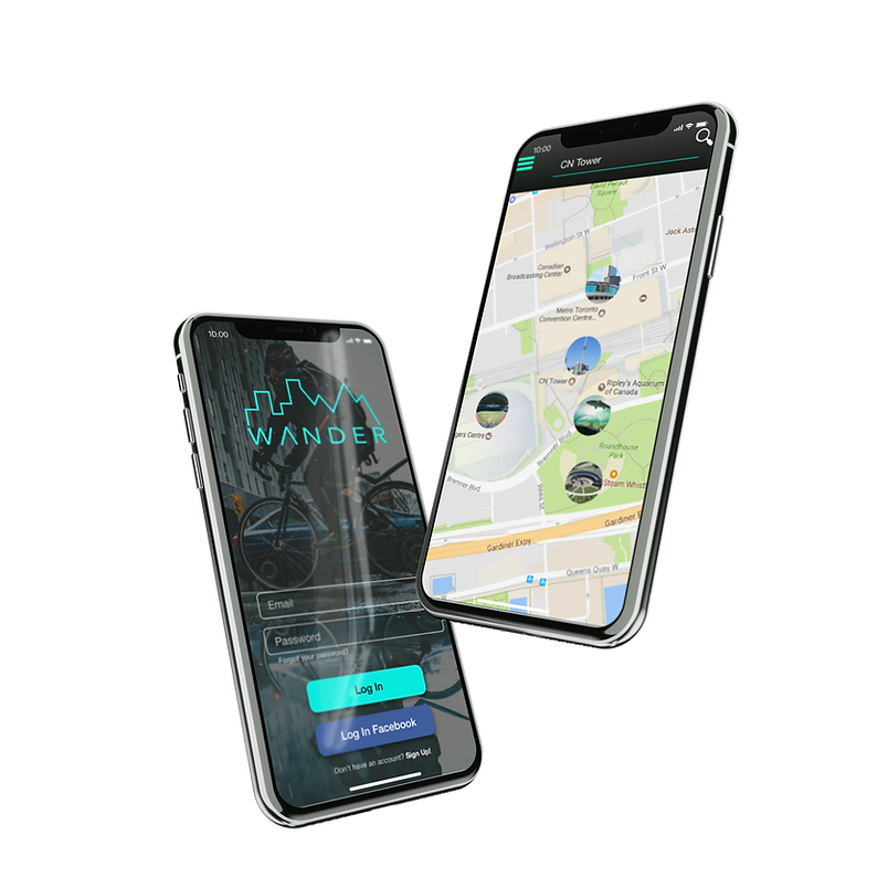 iPhone-X-mockup-hover-both.png