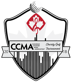 CCMA Golf Logo 2 BLACK.png